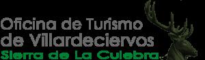 Turismo Villardeciervos